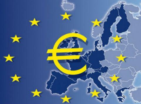 02-14/5: VCCI-HCM tổ chức đoàn doanh nghiệp khảo sát thị trường châu Âu