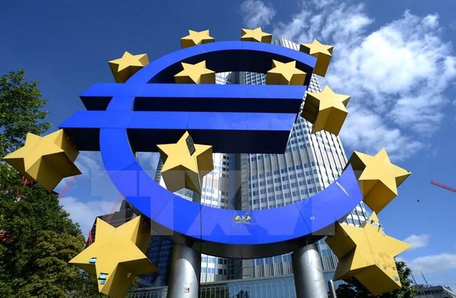 Những điểm sáng của kinh tế châu Âu sau năm 2014 ảm đạm