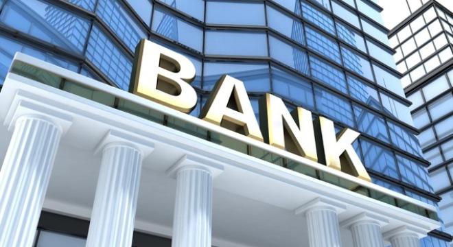 """Nhà đầu tư ngoại """"săn"""" cổ phiếu ngân hàng"""