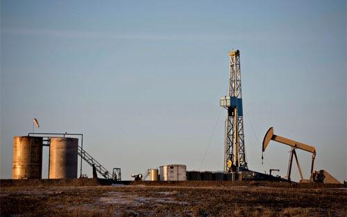 Lợi thế cuộc chiến giá dầu đang nghiêng về OPEC