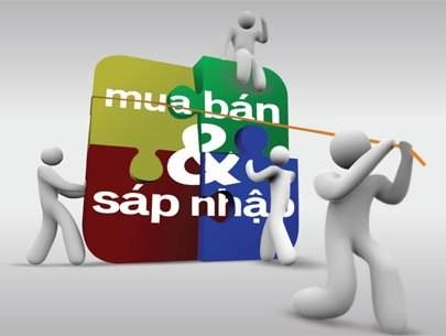 Các ngân hàng âm vốn điều lệ sẽ phải bị mua lại