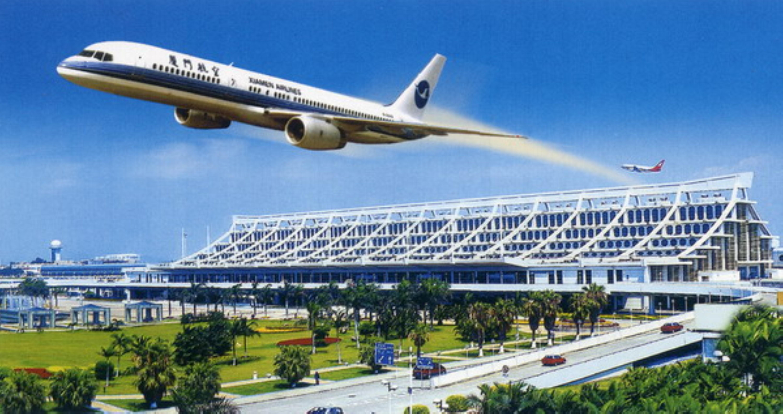 """Nhà đầu tư ngoại cũng sẽ """"nhảy"""" vào xây Sân bay Long Thành"""