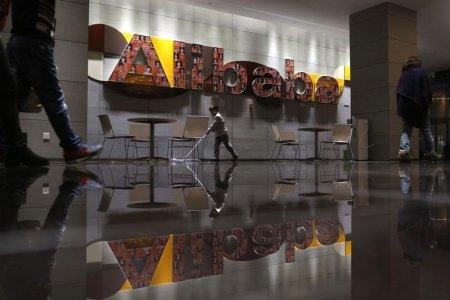Đài Loan trục xuất tập đoàn Trung Quốc Alibaba
