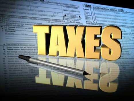 Thêm sân bay Phú Quốc được hoàn thuế VAT cho người nước ngoài