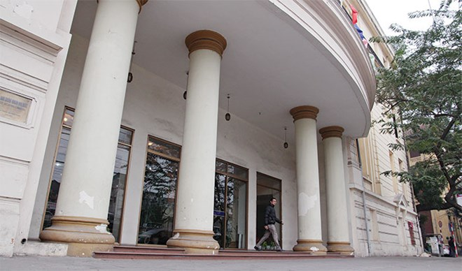 UBCK nói gì về kết luận Thanh tra Chính phủ?