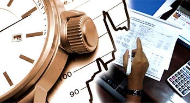 Những chính sách mới có hiệu lực từ tháng 3/2015 trong ngành công thương