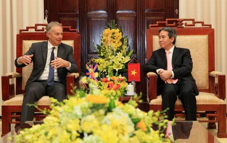 NHNN: Sẽ bảo vệ quyền lợi của các nhà đầu tư tại Việt Nam
