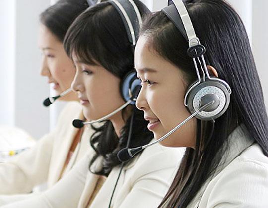 Bộ Công thương ra mắt Tổng đài tư vấn hỗ trợ NTD tại Hà Nội