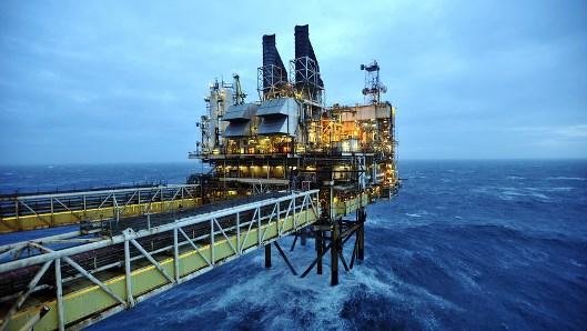 dầu-thô, giá-dầu, xăng-dầu, cước-vận-tải, doanh-nghiệp, kích-thích, cú-sốc, áp-lực, kịch-bản