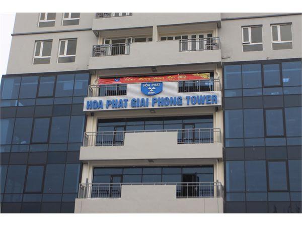 Cổ đông Hòa Phát nhận 10% cổ tức bằng tiền, 50% bằng cổ phiếu