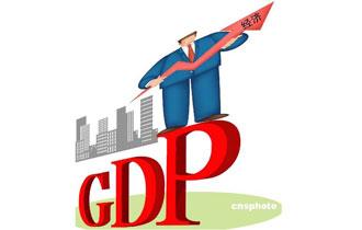 Công bố 3 kịch bản kinh tế Việt Nam giai đoạn 2016 – 2020