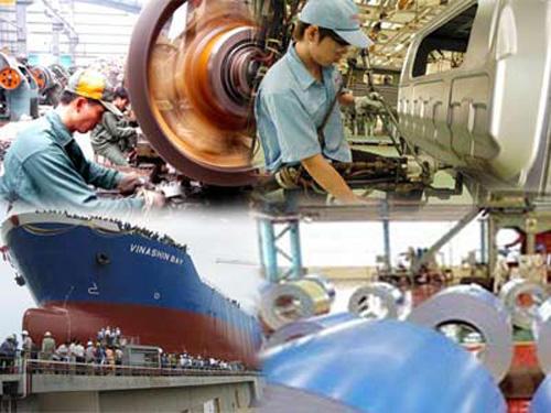 Tập trung hoàn thành cổ phần hóa 432 DNNN