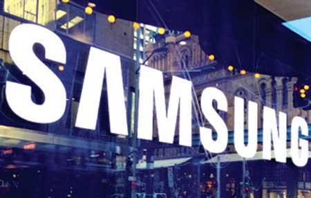 Samsung dẫn đầu danh sách tăng trưởng nhanh nhất Việt Nam