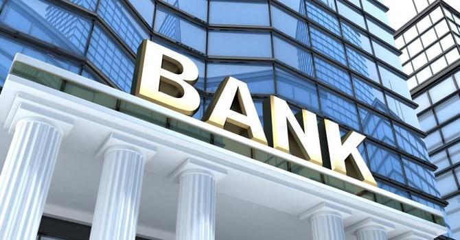 Tái cơ cấu ngân hàng và hiệu ứng trên sàn chứng khoán