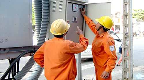 Tăng giá điện: toàn dân trả thêm tiền, EVN lãi tiền tỷ