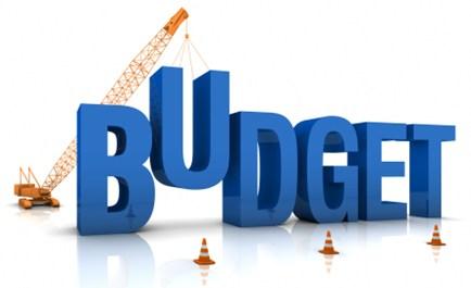 Thu ngân sách hải quan tháng 2 giảm mạnh
