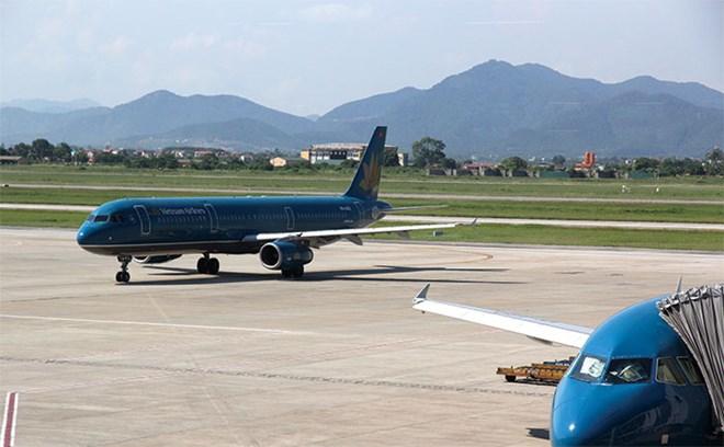 Khó kỳ vọng sự mới mẻ của Vietnam Airlines sau cổ phần hóa