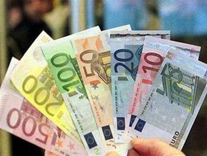 Đồng Euro trượt giá, doanh nghiệp xi măng được lợi