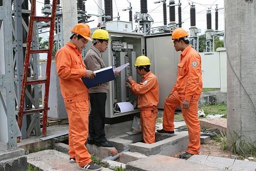 giá-điện, EVN, Bộ-Công-Thương, tăng-giá, xăng, lỗ-tỷ-giá, thu-nhập, tổn-thất-điện-năng, tiêu-hao-điện, giá-thành, chi-phí