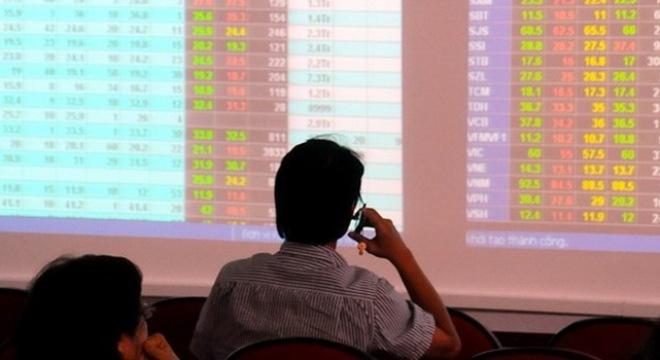 Bán cổ phiếu Ocean Group chậm báo cáo, 1 cá nhân bị phạt 35 triệu đồng