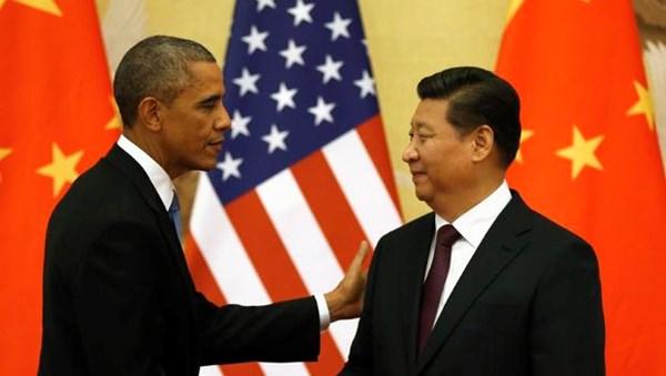 Đâu là giới hạn cuối cùng mà Mỹ dành cho Trung Quốc?
