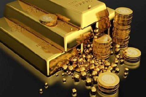 Vàng vào Việt Nam có nhiều ngõ ngách và sử dụng vào nhiều mục đích khác nhau