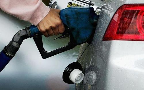 """Quyết định """"xóa sổ"""" khỏi thị trường mặt hàng dầu DO 0,25%S"""