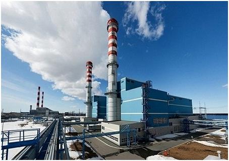 """""""Ông lớn"""" năng lượng Ấn Độ muốn rót tiếp vốn vào dự án """"tỷ Đô"""""""