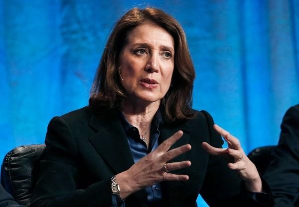 Google chi mức lương khủng nhất nước Mỹ tìm Giám đốc tài chính mới