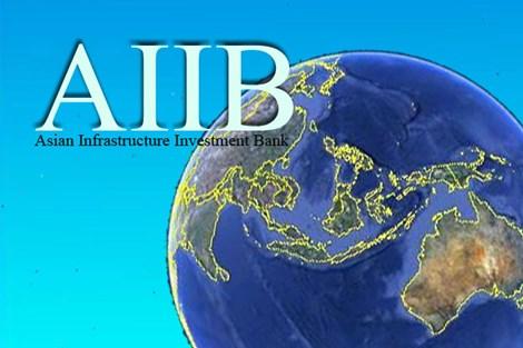 Nước cờ AIIB của Trung Quốc thu hút các đồng minh lớn của Mỹ