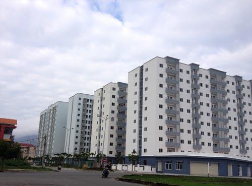 Không nên dồn vốn vào bất động sản