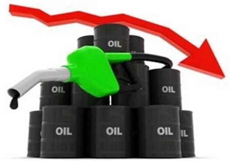Thu ngân sách quý I vẫn đảm bảo bất chấp giá dầu thô giảm