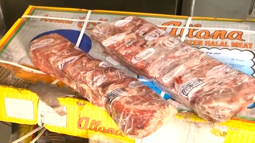 trâu-bò, nội-tạng, đồ-thối, ăn-nhậu, hóa-chất, công-nghệ, rùng-mình, phù-phép, tẩm-ướp, trâu bò, nội tạng, đồ thối, ăn nhậu, hóa chất, công nghệ, rùng mình, phù phép, tẩm ướp