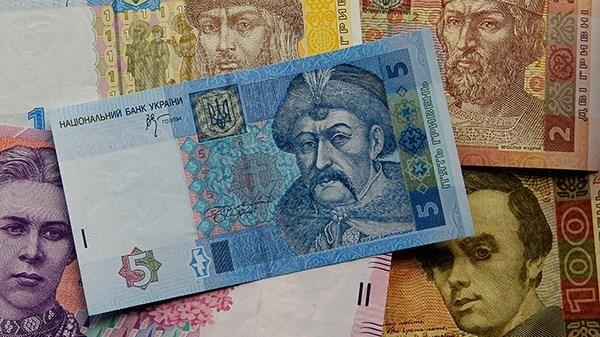 Các chủ nợ của Ukraine từ chối xóa bỏ 10 tỷ USD tiền nợ