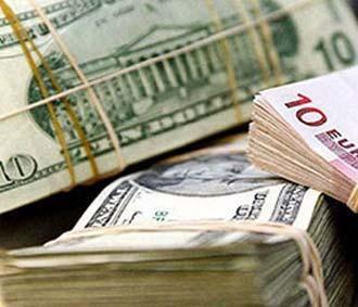 Thủ tướng duyệt vay 2,2 tỷ Euro vốn ODA cho 6 dự án
