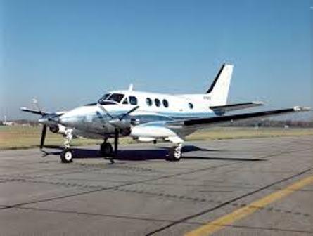Chính phủ đồng ý cấp phép cho hãng hàng không mới