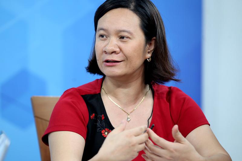 Năm 2015: Việt Nam 'đi ngược' thế giới