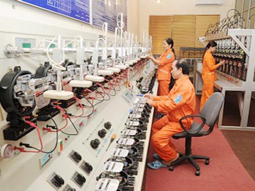 Hoàn chỉnh thiết kế thị trường bán buôn điện cạnh tranh trong tháng 6