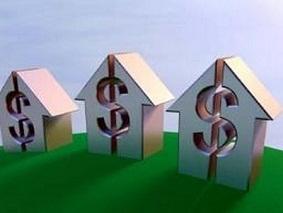 Vingroup nhận chuyển nhượng vốn lớn từ hai doanh nghiệp