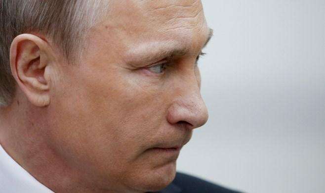 Kinh tế Nga không lạc quan như ông Putin nói