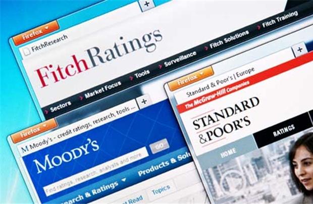 """""""Các đợt phát hành trái phiếu doanh nghiệp đều được phải xếp hạng tín nhiệm"""""""