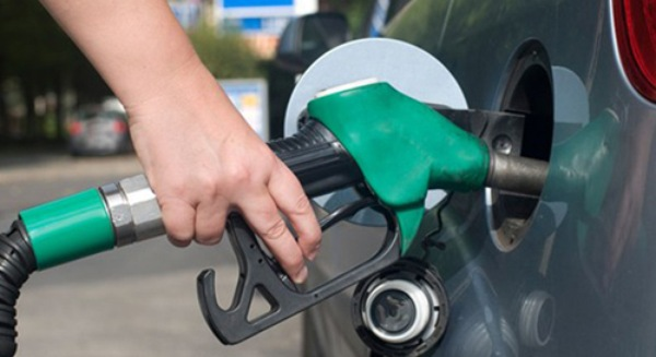 """Phó Thủ tướng """"lệnh"""" Bộ Công an vào cuộc xử lý gian lận kinh doanh xăng dầu"""