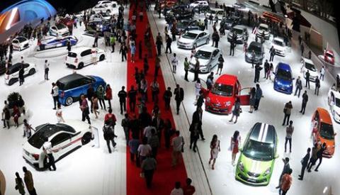 Giấc mơ ô tô Việt Nam dang dở: Điều Indonesia làm được