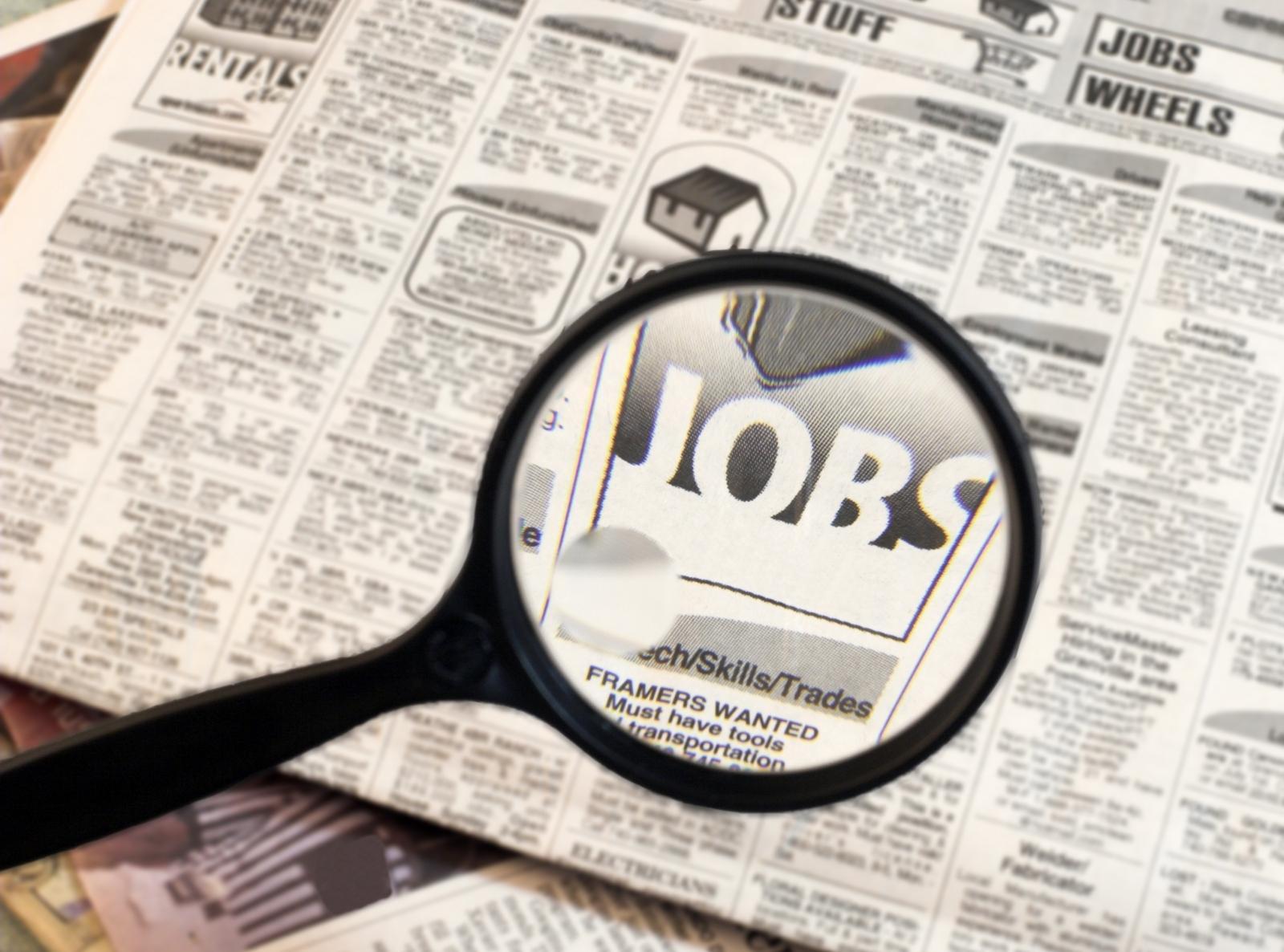 TPHCM nhu cầu tuyển 20.000 chỗ làm việc trong tháng 5
