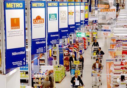 Metro, chuyển giá, chuyển nhượng, thanh tra, thuế, tỷ phú, Thái Lan, giảm lỗ, nhượng quyền, thương mại, giao dịch liên kết, chuyển-giá, chuyển-nhượng, thanh-tra, thuế, tỷ-phú, Thái-Lan, giảm-lỗ, nhượng-quyền, thương-mại, giao-dịch-liên-kết