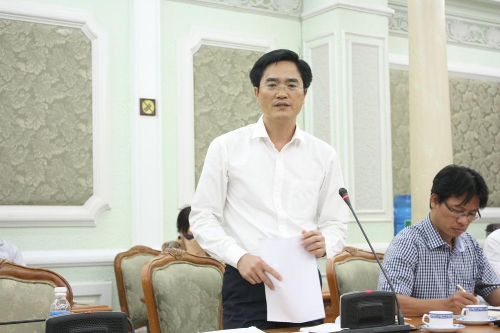 Phố đi bộ Nguyễn Huệ mở cửa trước 30/4 chào đón du khách