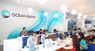 Ngân hàng Đại Dương bị mua lại với giá… 0 đồng