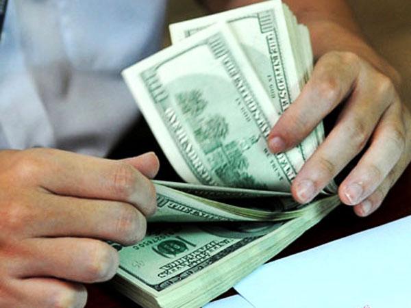 Tiếp tục xin phát hành Trái phiếu quốc tế để tái cơ cấu nợ