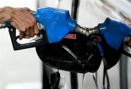 """""""Đâu là lợi thế đối với ASEAN khi giá dầu giảm?"""""""