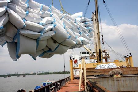 Kinh tế Việt Nam dưới góc nhìn quốc tế